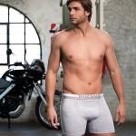 ufour-underwear-2-04