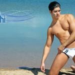 bshi-underwear-05