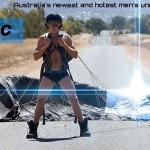 Ace Underwear 09