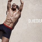 DHEDRAL-Seamless_Thom-Evans-by-Daniel-Jaems-03