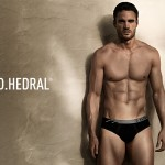 DHEDRAL-Seamless_Thom-Evans-by-Daniel-Jaems-04