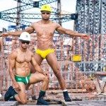 Es-Collection-Men-At-Work-08