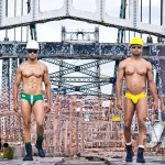 Es-Collection-Men-At-Work-09