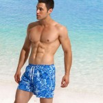 Jolidon-swimwear-men 204