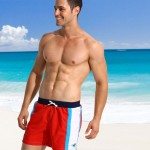 Jolidon-swimwear-men 205