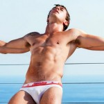 aussieBum Breeze Underwear 001