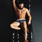 croota-mens-underwear-03
