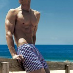 Impetus Beachwear Collection 13 101