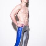 n2n-bodywear-1304-102