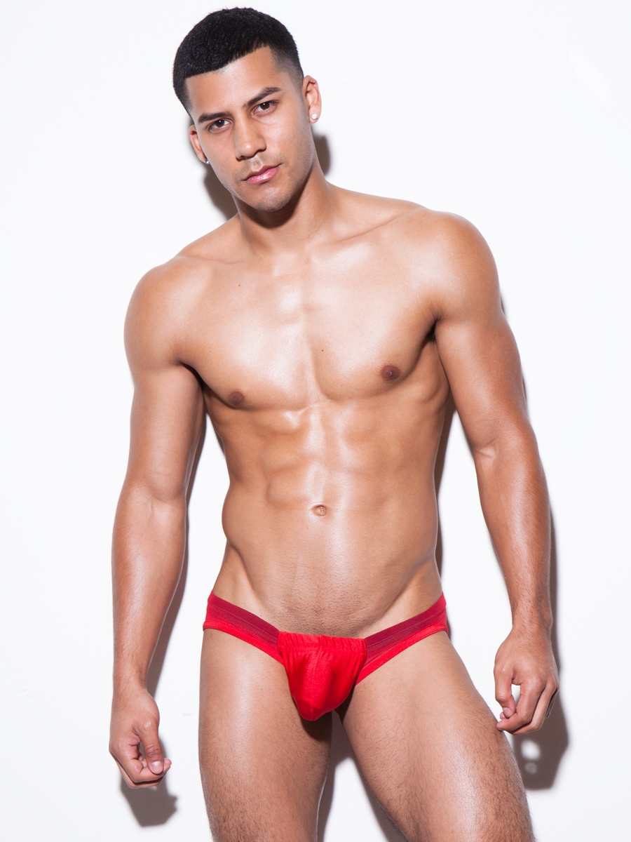 N2N Bodywear offers a huge collection of jockstraps, boxers, hoodies and tshirts at kejal-2191.tk at pocket friendly prices.