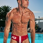 Addicted Swimwear 130601