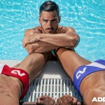Addicted Swimwear 130622