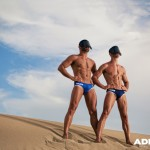 Addicted Swimwear 130627