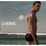 DHEDRAL-SWIMWEAR-THOM-EVANS-01