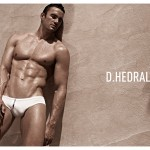 DHEDRAL-SWIMWEAR-THOM-EVANS-03