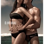 DHEDRAL-SWIMWEAR-THOM-EVANS-04