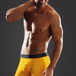 aaron-o-connell-for-jockey-underwear-05