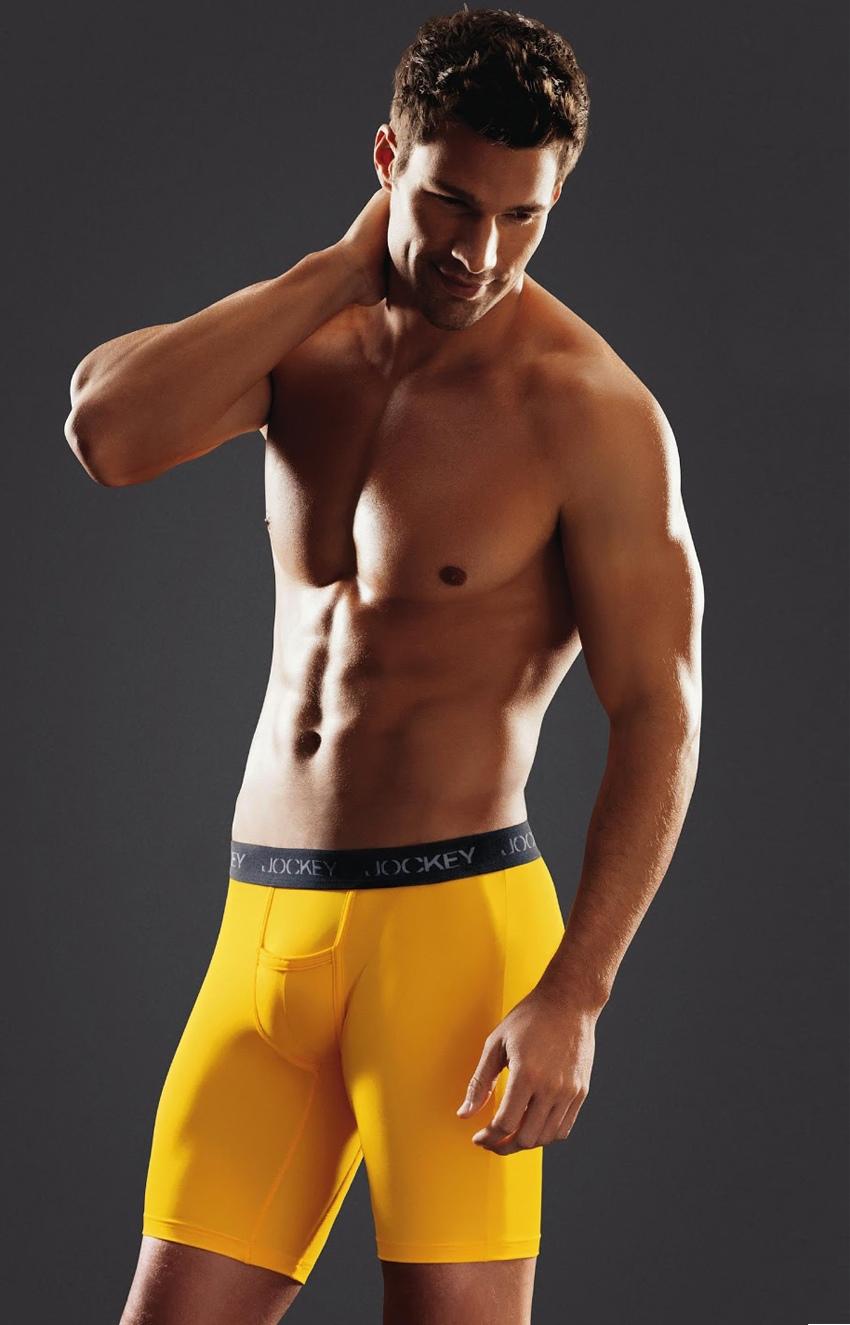 aaron-o-connell-for-jockey-underwear-05