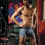 upman-underwear-003