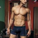upman-underwear-008