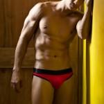 Pikante-Underwear-1308-005