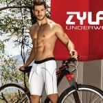 zylas-underwear-1308-01