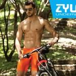 zylas-underwear-1308-03