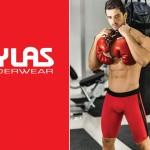 zylas-underwear-1308-05