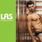 zylas-underwear-1308-06