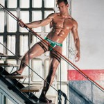 addicted-underwear-pitstop-campaign-02