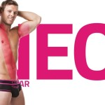 2EROS NEO underwear 02
