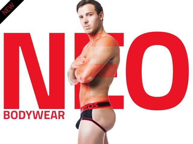 2EROS NEO underwear 04