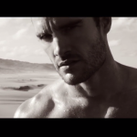 D.HEDRAL Thom Evans & Paolla Rahmeier 11