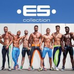 es-collection-never-bank-down-31