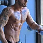 Darren Birks by Jamie Dominic 014