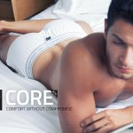 2EROS CORE BOXER SHORTS 04
