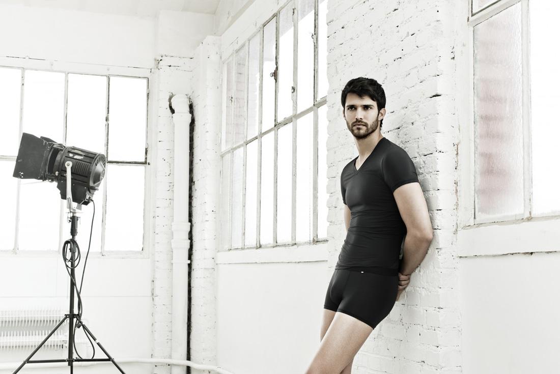 HOM Underwear 14 02 03