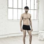 HOM Underwear 14 02 04