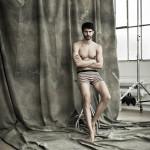 HOM Underwear 14 02 05