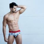 gigo underwear 14 02 06