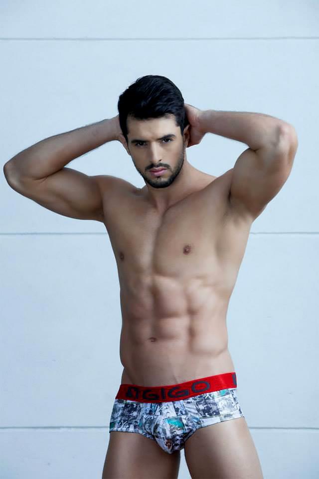 gigo underwear 14 02 08