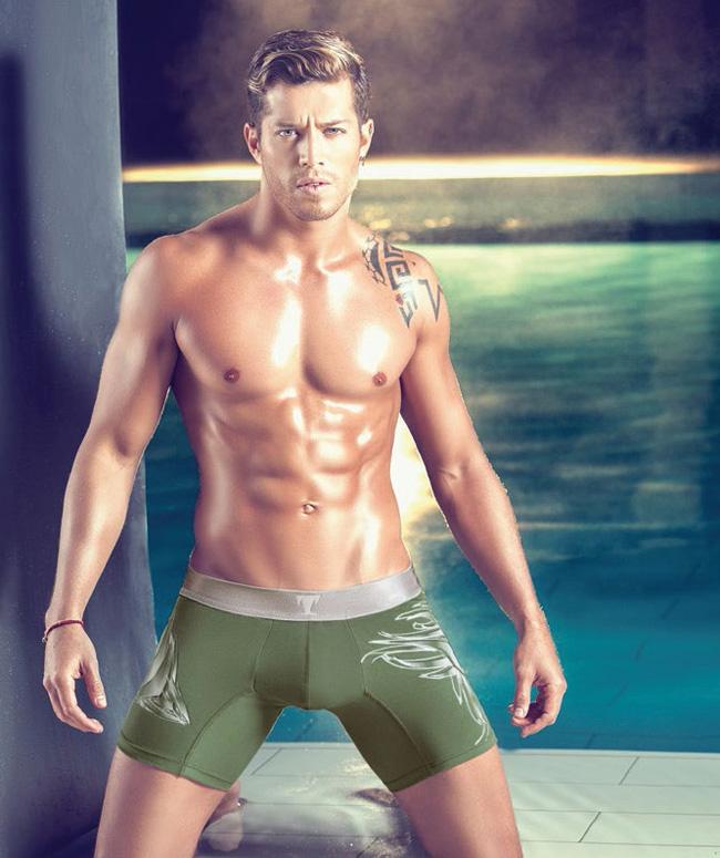 tarrao underwear 14 02 15