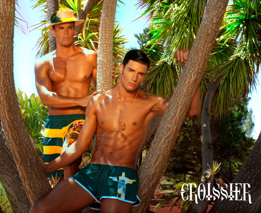 croissier-swimwear-14-04-01