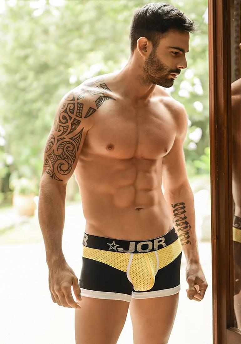 jor-underwear-14-04-03