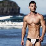 marcuse-swimwear-14-04-003