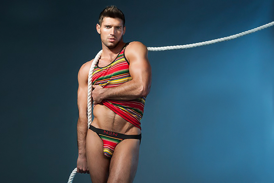 n2n-bodywear-collection-14-04-04