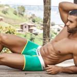 intymen-underwear-14-05-07