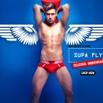 Supawear SUPA-Fly 2 012