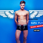 Supawear SUPA-Fly 2 013