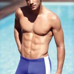 impetus-swimwear-14-2-009